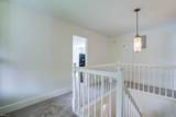 4 Canal Dr - Photo 28