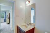 4 Canal Dr - Photo 38