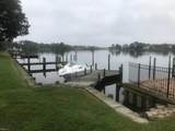 4 Canal Dr - Photo 48