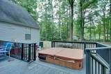 6329 Corbin Ct - Photo 24