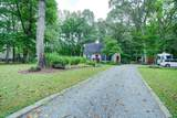 6329 Corbin Ct - Photo 4