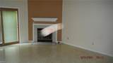 1311 Stillwater Ct - Photo 1