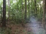 3.36AC Shadywoods Ln - Photo 1