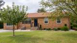 813 Gammon Rd - Photo 3