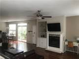 1829 Staple Inn Dr - Photo 2