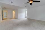 1308 Turnberry Ct - Photo 14