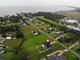 111 Currituck Sound Dr - Photo 42