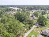 133 Winsome Haven Drive - Photo 31