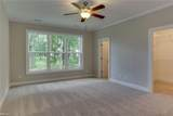 2667 River Watch Dr - Photo 17