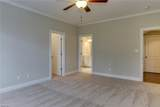 2667 River Watch Dr - Photo 18