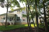 2667 River Watch Dr - Photo 29