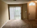 3821 Lasalle Dr - Photo 2