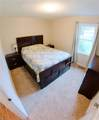 712 Creef Ln - Photo 6