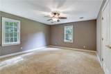 102 Woodmont Pl - Photo 20