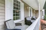 102 Woodmont Pl - Photo 4