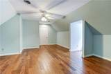 102 Woodmont Pl - Photo 40