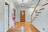 102 Woodmont Pl - Photo 5