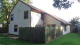 4240 Buttonwood Ct - Photo 42