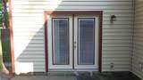 4240 Buttonwood Ct - Photo 44