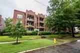 522 Spotswood Ave - Photo 25