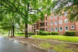 522 Spotswood Ave - Photo 26