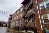 522 Spotswood Ave - Photo 27