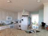 9939 Anchorage Ln - Photo 25