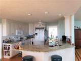 9939 Anchorage Ln - Photo 28