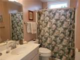 9939 Anchorage Ln - Photo 38