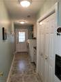 9939 Anchorage Ln - Photo 40