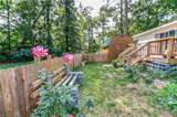 1673 Sunken Meadow Rd - Photo 3