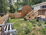 1673 Sunken Meadow Rd - Photo 4