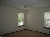 859 Depriest Downs - Photo 10