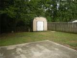 859 Depriest Downs - Photo 14