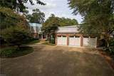 7327 Barberry Ln - Photo 42