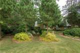 7327 Barberry Ln - Photo 47