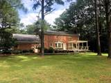 2826 Meadowview Rd - Photo 29