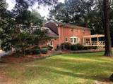 2826 Meadowview Rd - Photo 30