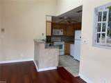 3224 Ocean View Ave - Photo 4
