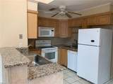 3224 Ocean View Ave - Photo 5