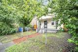 1038 36th St - Photo 28