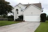 6408 Sheffield Ct - Photo 1