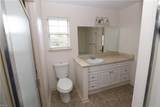 6408 Sheffield Ct - Photo 10