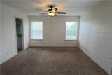 6408 Sheffield Ct - Photo 8