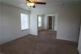 6408 Sheffield Ct - Photo 9