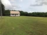 338 Lewter Farm Rd - Photo 1