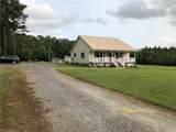 338 Lewter Farm Rd - Photo 3