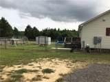 338 Lewter Farm Rd - Photo 4