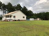 338 Lewter Farm Rd - Photo 7