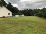 338 Lewter Farm Rd - Photo 8